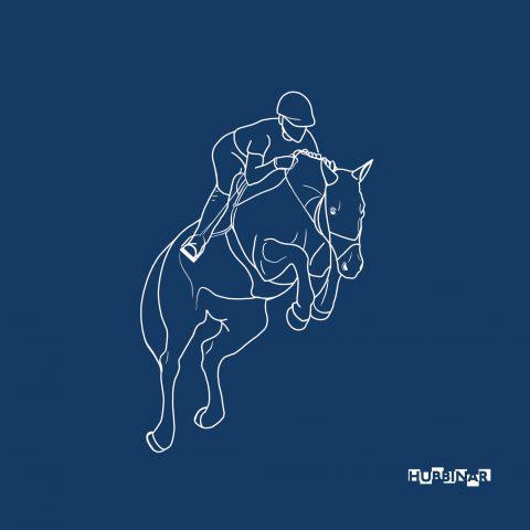L'equitazione alle Olimpiadi: Una disciplina fuori dal comune