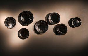 Ceramica dolce, Montelupo (Palazzo Podestarile)