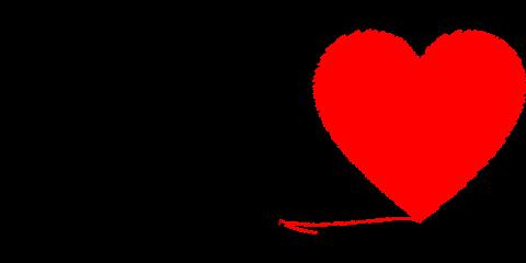 La padronanza di sé per gestire le proprie emozioni